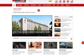 Portal Polaków w Birmingham