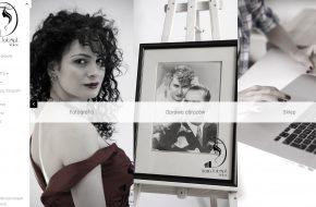 Ivona Fotograf