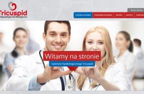 Kardiolog - Zabrze