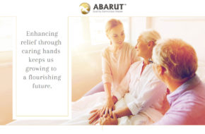 Abarut - surgical instruments