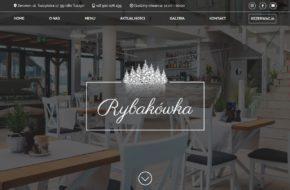 Sala weselna i restauracja