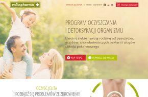 Swisspharma Herbal