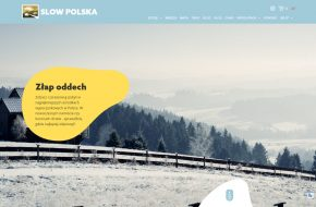 Slow Polska